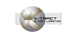 xtract.jpg
